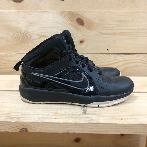 Nike MidTop Athletic Sneakers Youth Size 3