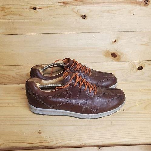 Footjoy Versaluxe Spikeless Golf Shoes Men's