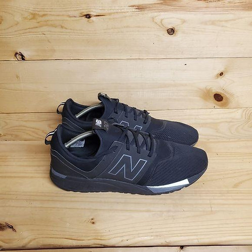 New Balance 247 Shoes Men's Size 14