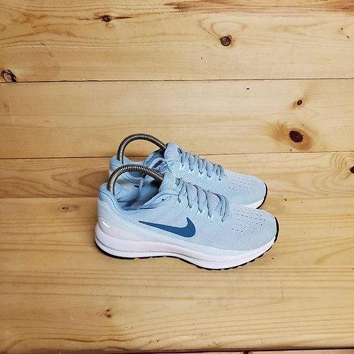 Nike Zoom Vomero 13 Women's Size 7.5