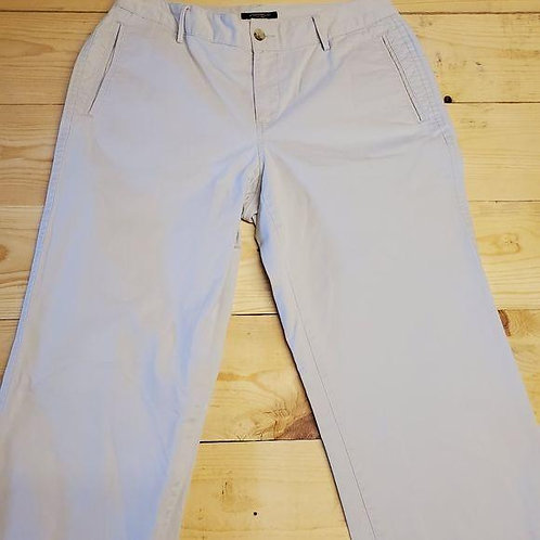 Eddie Bauer Pants Long Women's Size 6