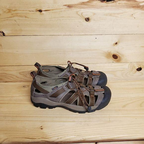 Keen Water Shoes Men's Size 11