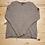 Thumbnail: Old Navy Sweater Women's Large