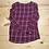 Thumbnail: Kensie Long Sleeve Women?s Small