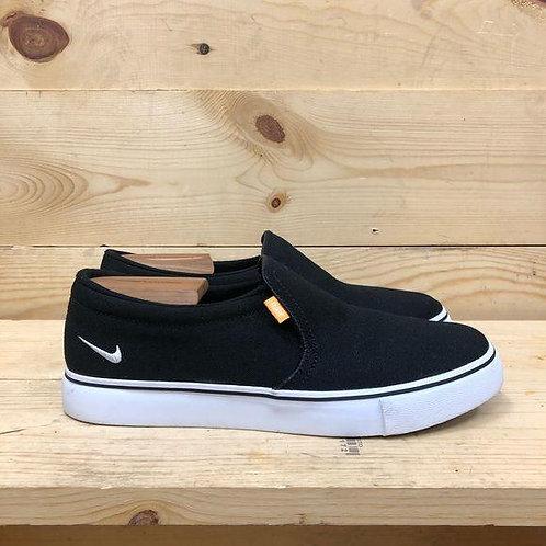 Nike Comfort Slip-On Sneaker Men's Size 8.5