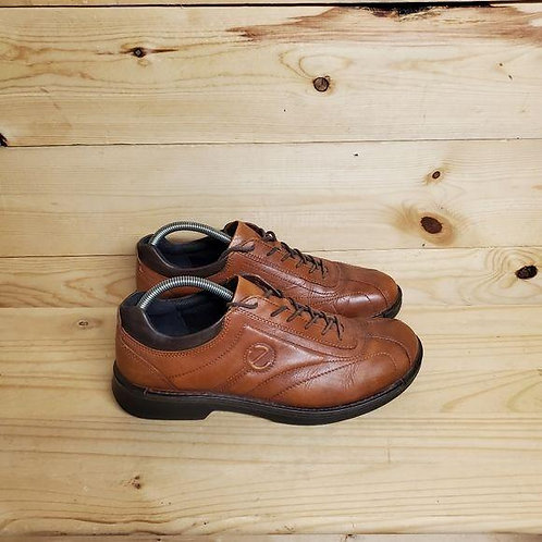 Ecco Neoflexor Oxford Shoes Men's Size 11