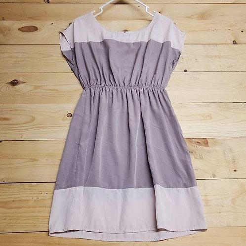 Soprano Dress Women's Medium
