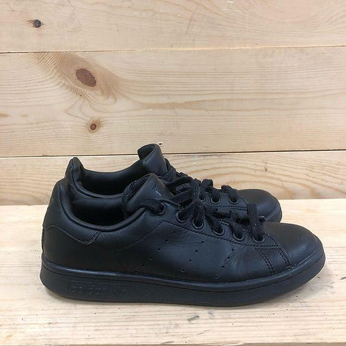 Adidas Stan Smith Sneakers Kids Size 4.5