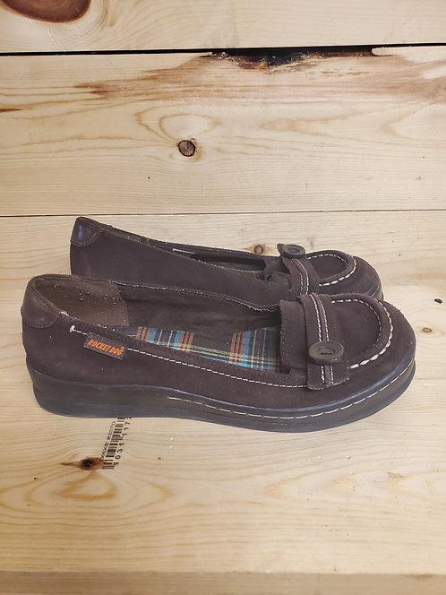 Rocketdog Shoes Women�s Size 8