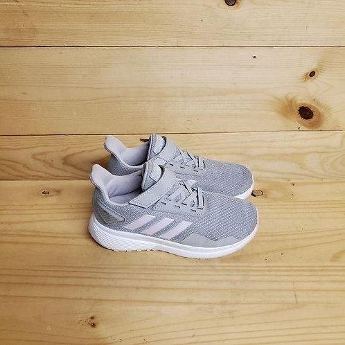 Adidas Duramo 9 Girls Size 13