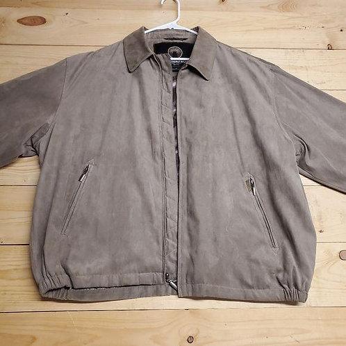 Weatherproof Jacket Men's XL