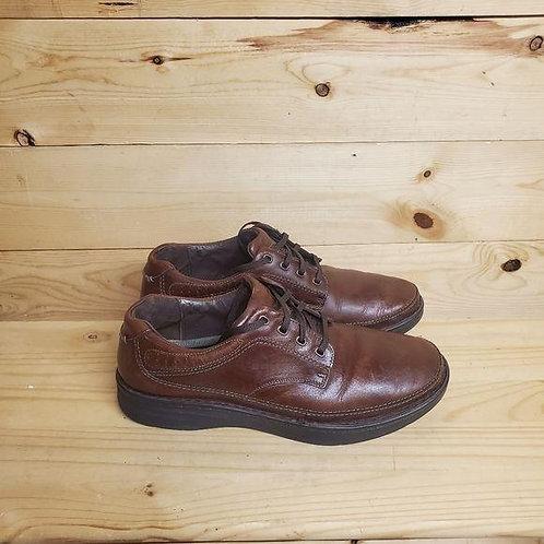 Drew Toledo Shoes Men's Size 14