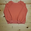 Thumbnail: American Eagle Sweater Women?s Small
