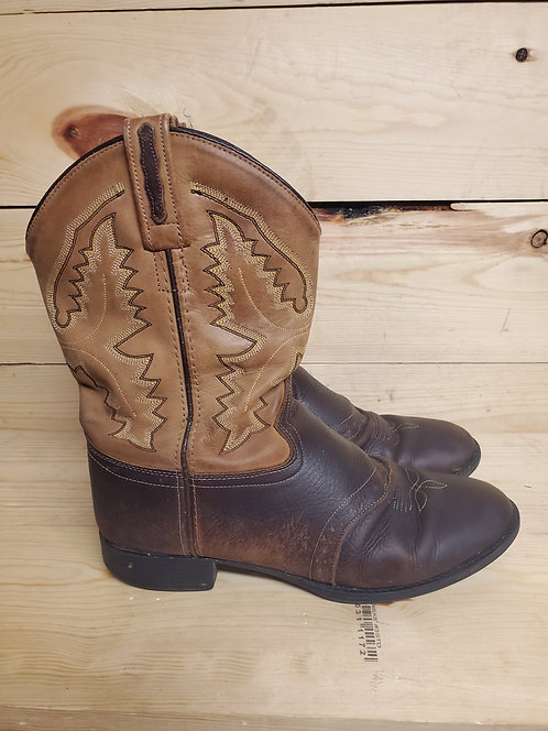 Old West 1936Y Youth Size 6