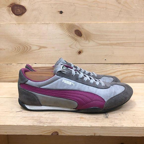 Puma Comfort Sneakers Women's Size 9.5