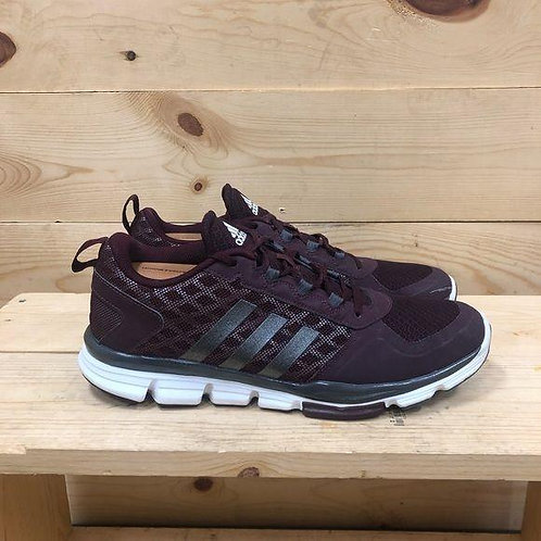 Adidas Athletic Sneakers Men's Size 11.5