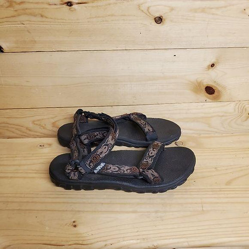 Teva Sandals Men's Size 10