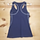 Thumbnail: Gap Body Tank Top Women?s Small