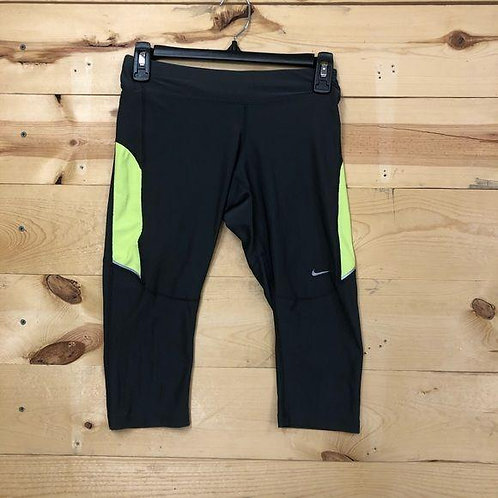 Nike Athletic Tights Women's XS