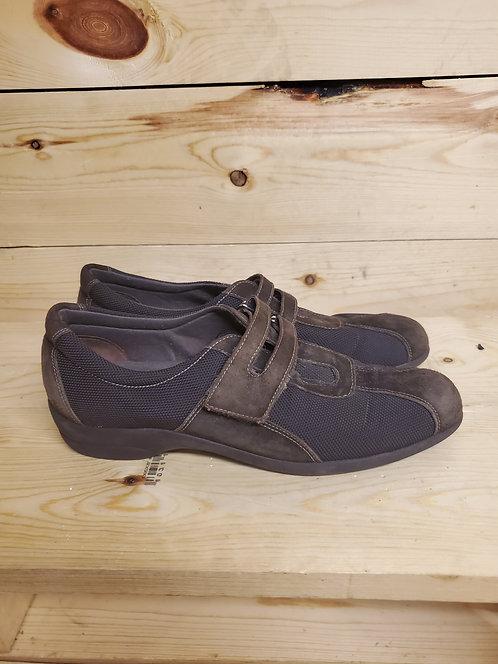 Munro Sport Shoes Women�s Size 8.5