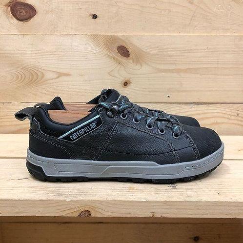 CAT Steel Toe Work Sneakers Men's Size 7.5