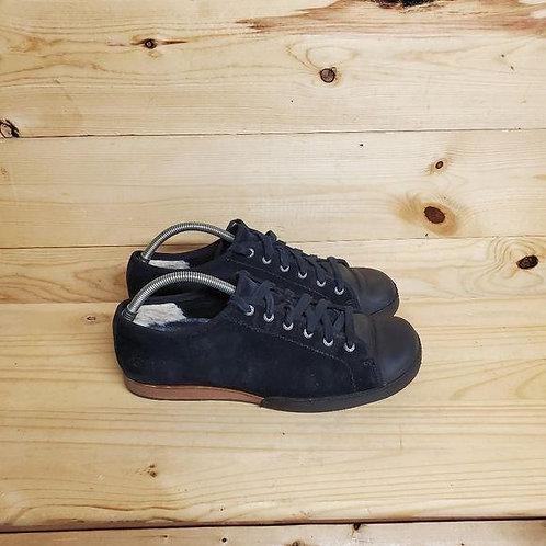 UGG Suede Skate Shoes Men's Size 11