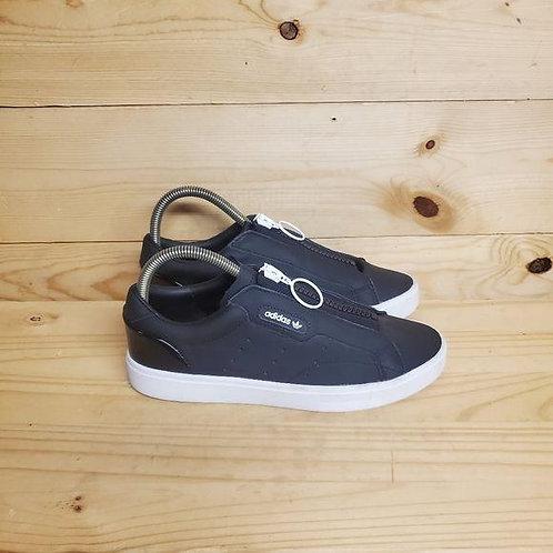 Adidas Sleek Zip Shoes Women's Size 8