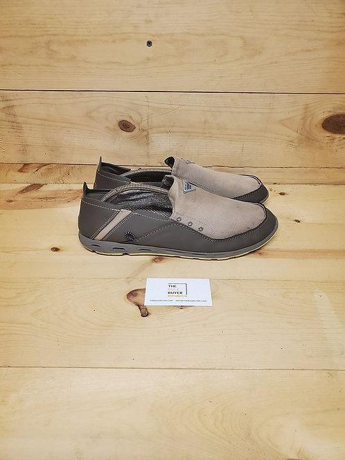 Columbia BM2663-005 PFG Men's Shoes Size 12