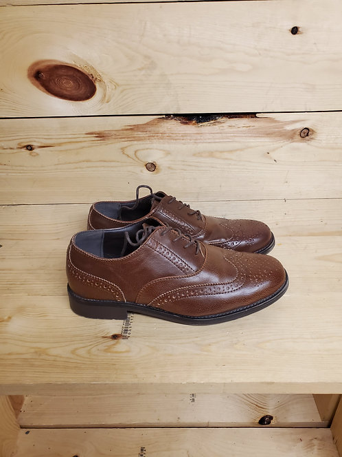 Dexter Men�s Size 8.5�
