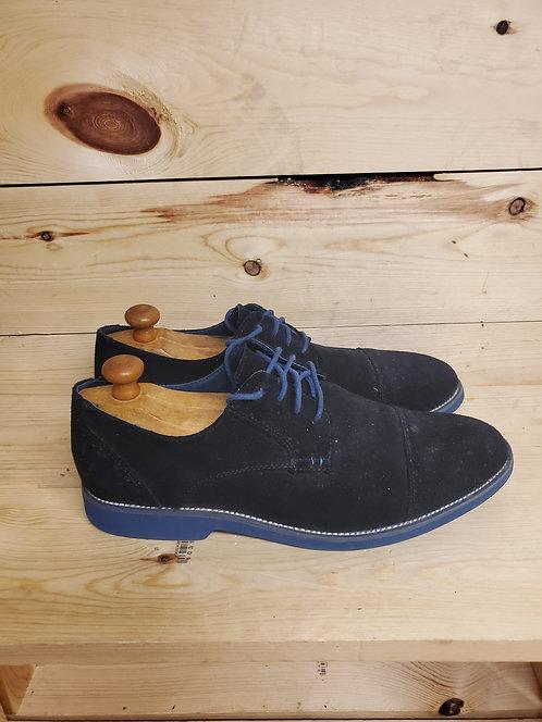 Joseph Abboud Men�s Size 11.5 Shoes