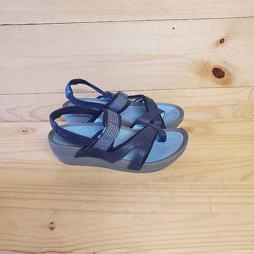 BareTraps Brinley Sandals Women's Size 6