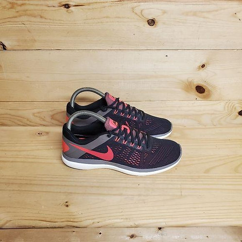 Nike Flex 2016 Run Women's Size 8