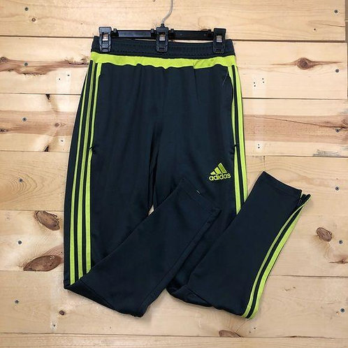 Adidas Climacool Athletic Sweats Womens Small