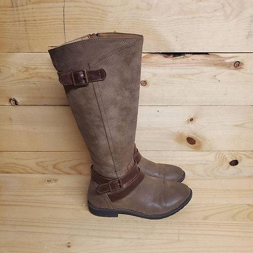 EuroSoft Edeline Boots Women's Size 6