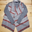 Thumbnail: American Eagle Cardigan Women?s Small