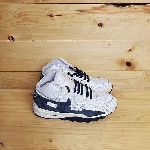 Nike Air Trainer SC Low Men's Size 10