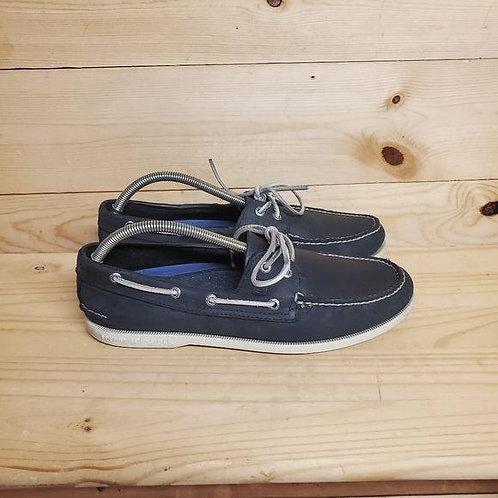 Sperry Authentic Original Boat Shoes Men's Size 10