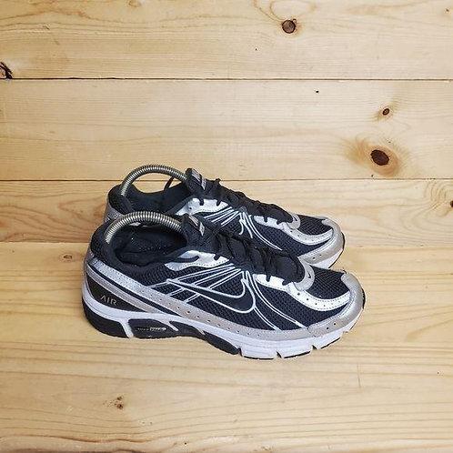 Nike Air Tri-D Run Men's Size 9
