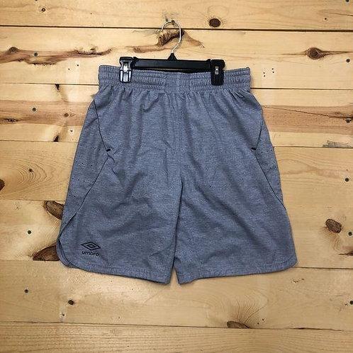 Umbro Athletic Shorts Men's Small