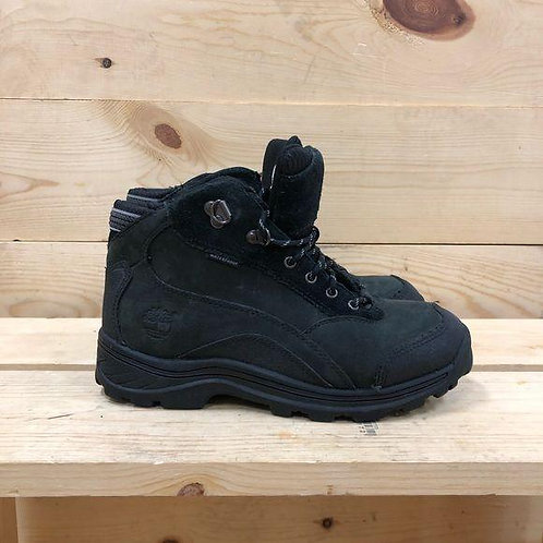 Timberland Hiking Boots Women's Size 5