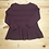 Thumbnail: Loft Long Sleeve Women?s Small