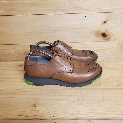 Anthony Miles Dress Shoes Men's Size 9