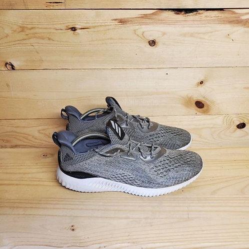 Adidas Alpha Bounce EM Men's Size 12