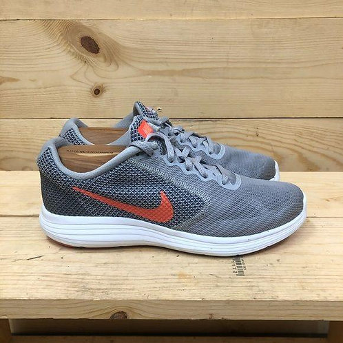 Nike Revolution 3 Sneakers Women's Size 8.5