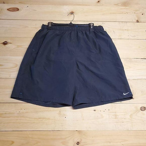 Nike Swimming Trunks Men's XL