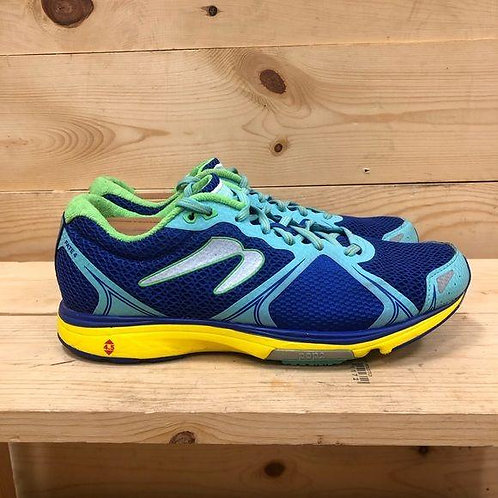 Newton Fate 4 Athletic Sneakers Womens Size 10.5