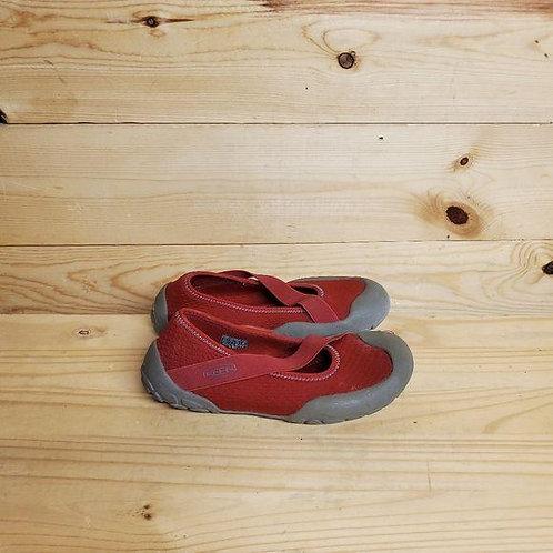 Keen Roatan Water Shoes Women's Size 8