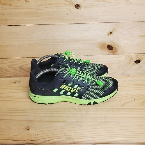 Inov All Train 215 Training Shoe Men's Size 11.5