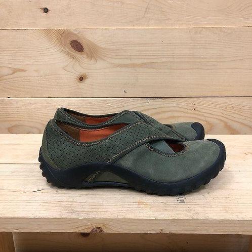 Privo Comfort Sandals Women's Size 7.5