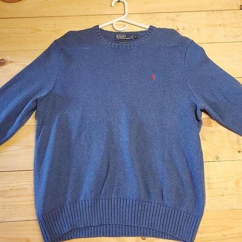 Polo Ralph Lauren Sweater Men's XL